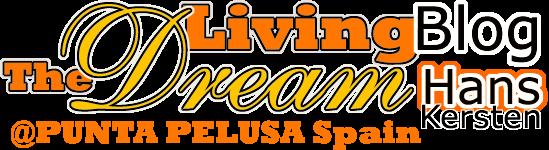 Punta Pelusa Lifestyle blogs