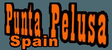 Punta Pelusa Crevillente Spanje