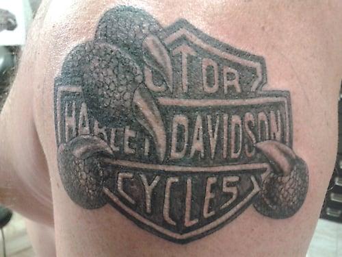 harley-emblem-tattoo