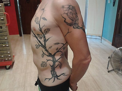 tree-tattoo-2