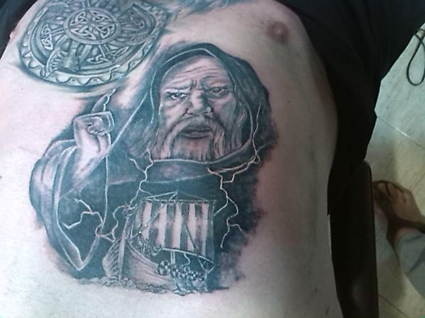 viking-tattoo-for-jos