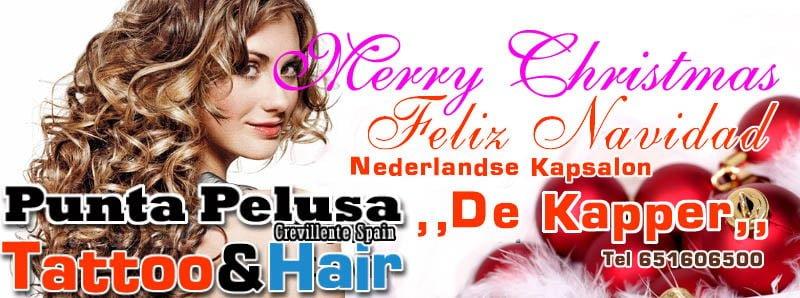punta-pelusa-tattoo-hair--merry-xmas=feliz-navidad